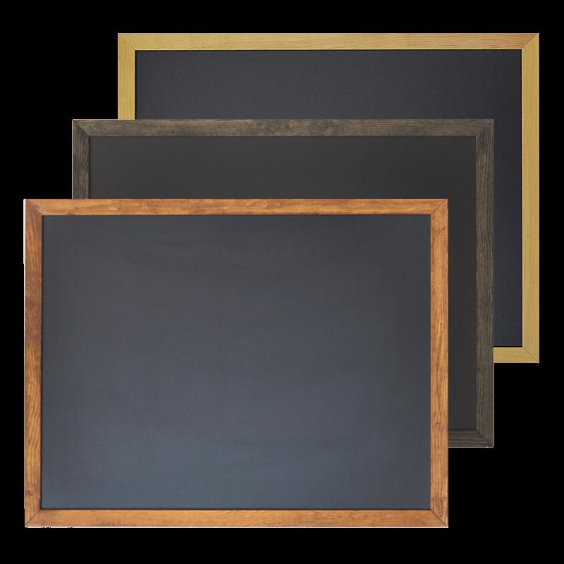 leistungen plattenzuschnitte nach ma kreidetafeln f r gastronomie. Black Bedroom Furniture Sets. Home Design Ideas